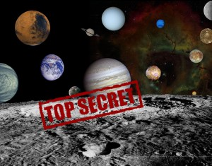 Space-Top-Secret-Activities