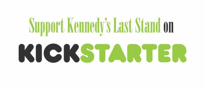 Kickstarter-Logo-KLS