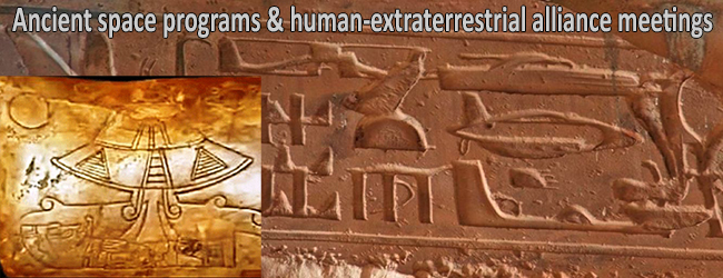 abydos-glyph-maya