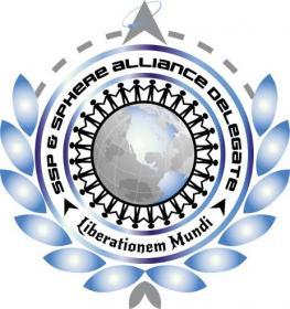 Sphere Alliance Logo