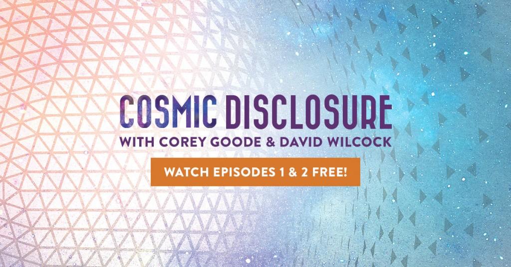 https://i0.wp.com/exopolitics.org/wp-content/uploads/2015/06/cosmicdisclosure_show_shareimg_1200x628-1024x536.jpg