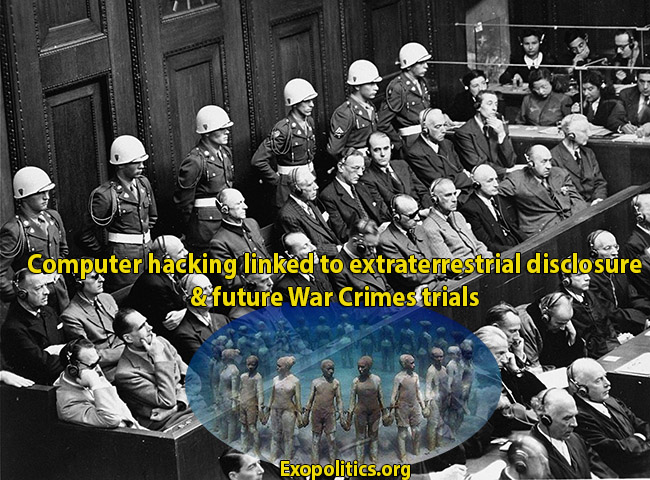 nuremberg-trials-hacking-ET disclosure-650