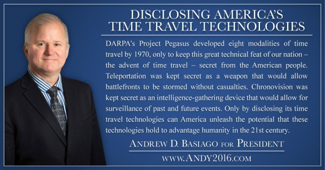 Andy2016-DisclosingAmericasTimeTravelTechnologies