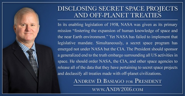 Andy2016-DisclosingSecretSpaceProjects