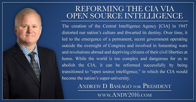 Andy2016-ReformingCIAViaOpenSourceIntelligence