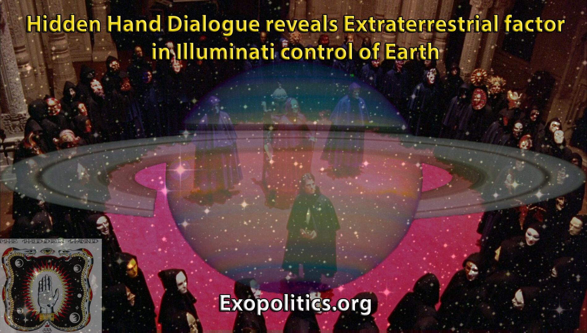https://i0.wp.com/exopolitics.org/wp-content/uploads/2016/04/Hidden-Hand-Illuminati-Family-1.jpg