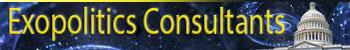 exopolitics-consultants-logo