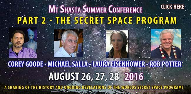 2016-summer-conference-banner-650
