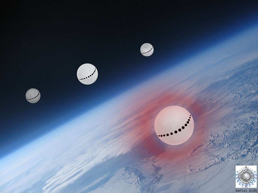 Spherical craft antarctica final low res