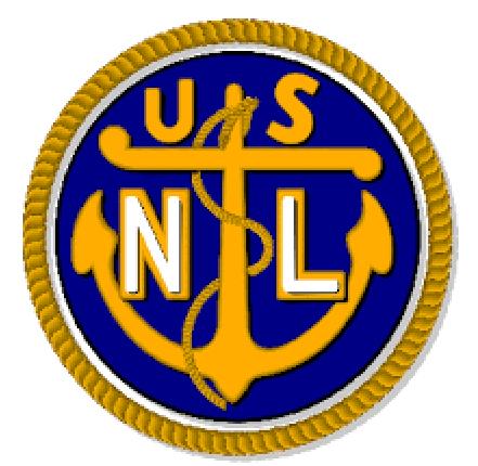 Ligue navale des États-Unis