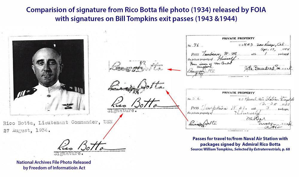 rico-botta-signature-comparison