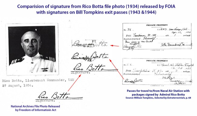 rico-botta-signature-comparison