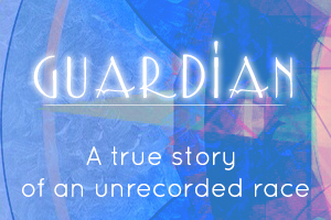 Guardian – A True Story