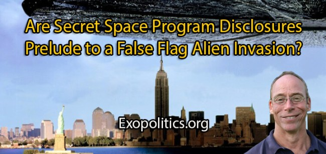 secret-space-program-disclosures-prelude-to-alien-false-flag