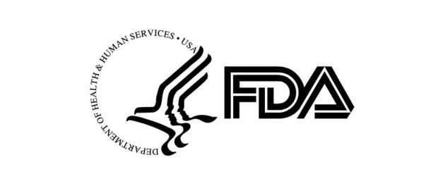 FDA Classifies Exoskeletons as Class II Exoskeleton Report