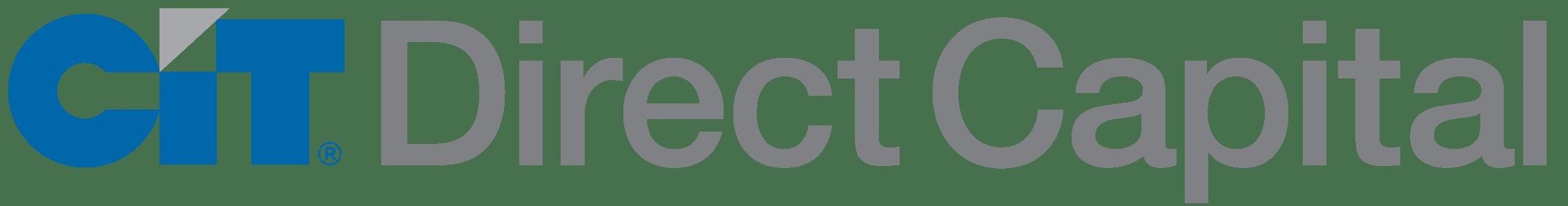 CIT-DCC_Horizontal_COLOR_Logo