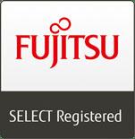 partner-fujitsu