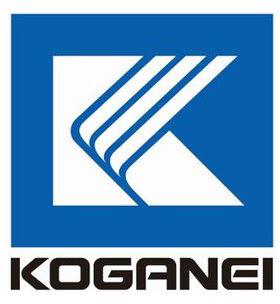 koganei-logo