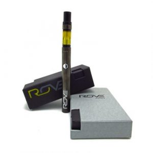 Rove Vape Cartridge