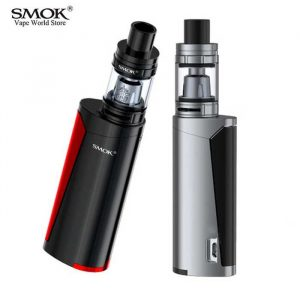 SMOK PRIV V8 Kit Electronic Vape Pen