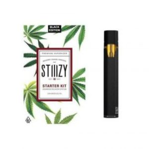 battery stiiizy battery starter kit black 1 1000x