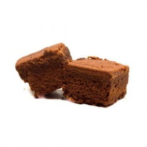 edibles brownie bites 85mg 1 1000x