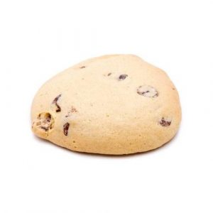edibles chocolate chip cookie 350mg 2 1000x