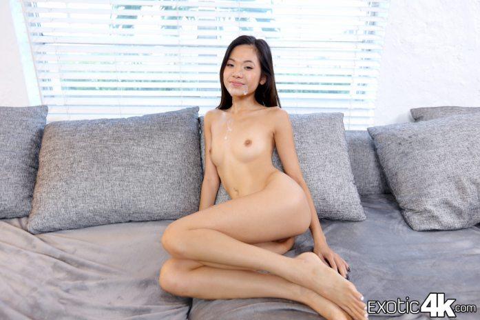 AsianSpinner_E4K-20