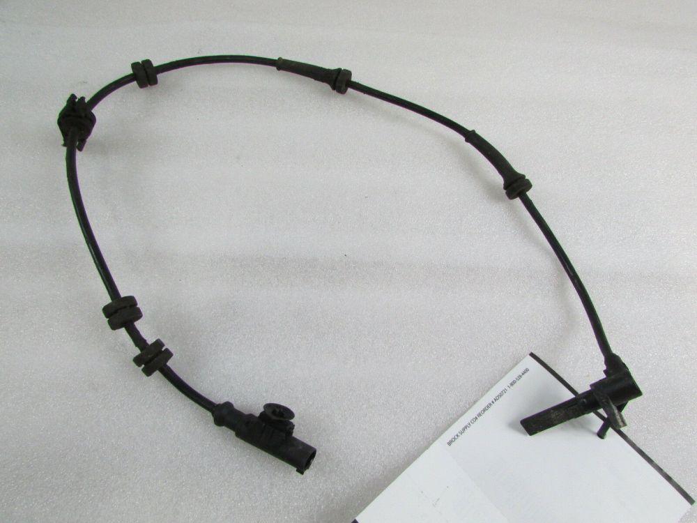 medium resolution of ferrari california abs sensor used p n 259615 exotic auto recycling