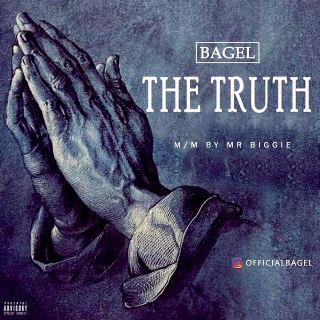 [MUSIC]Bagel – The Truth