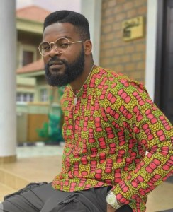 Falz to join #EndSARS protest