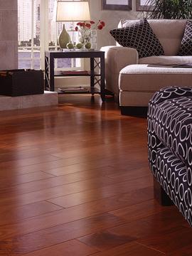 Br111 Solid Flooring  BR111 Exotic Hardwood Floors