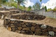 Dry stone walls_GRW_6998