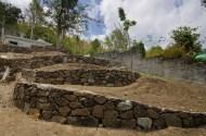 Dry stone walls_GRW_7006