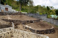Dry stone walls_GRW_7010