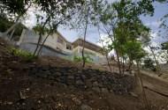 Dry stone walls_GRW_7016