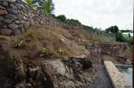 Dry_Stone_Walls_GRW_0370