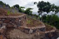 Dry_Stone_Walls_GRW_0383