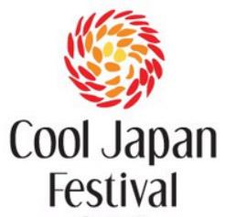 cool-japan