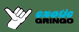 Exotic Gringo