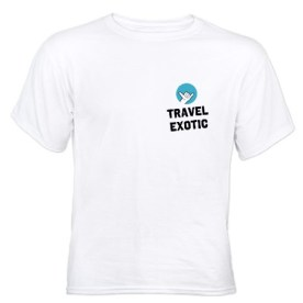 travel_exotic_live_simple