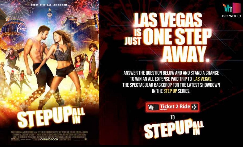 step_up_las_vegas