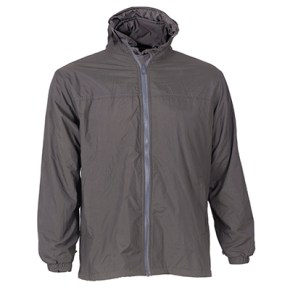 2 in 1 Jacket - Inner layer (Press Esc. to close)