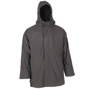 2 in 1 Jacket - Outer Layer with Hood (Press Esc. to close)