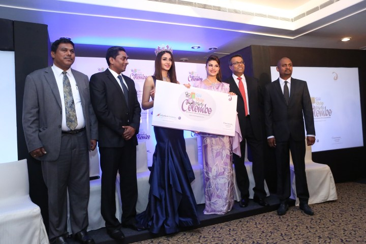 Cinnamon_Hotels_Sri_Lankan_ See_Shop_Party