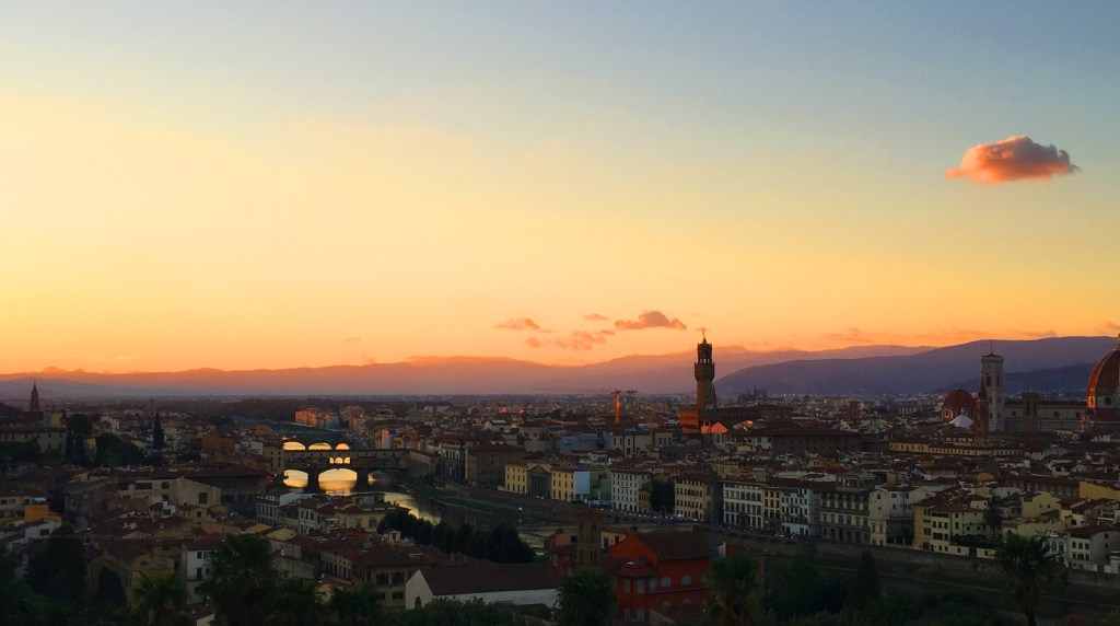 florence_4