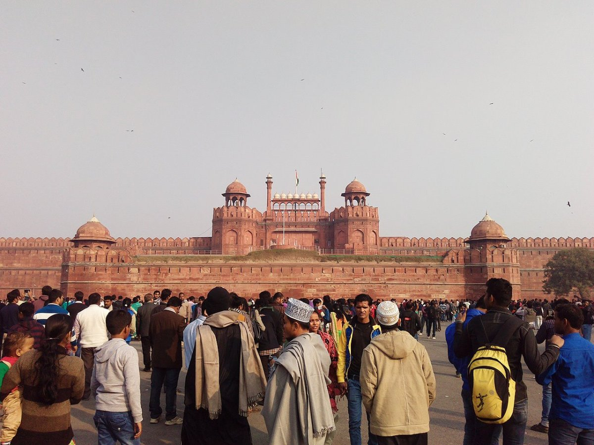 delhi_red_fort
