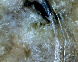 hobiadditive-crystal