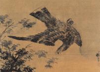 ming-dynasty