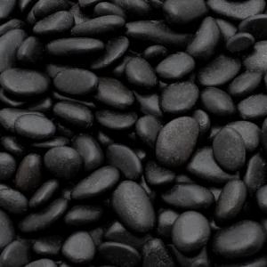 Natural-Black-Pebble-Stones
